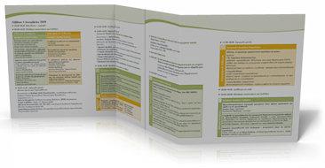 Δείτε το πρόγραμμα του 15ου Πανελληνίου Συνεδρίου Ομοιοπαθητικής Ιατρικής, 4-6 Δεκ 2009