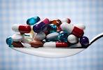 Σύγχρονη φαρμακολογία και κατάχρηση των φαρμάκων
