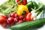 Διαιτιτικές συμβουλές για την αντιμετώπιση της αυξημένης Χοληστερίνης και Λιπιδίων