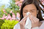 Αλλεργίες και Ομοιοπαθητική