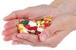 Ομοιοπαθητική και αντιβιοτικά - αντιβίωση