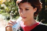 Ομοιοπαθητική ιατρική και άσθμα