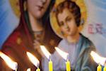 Η Ορθόδοξη Εκκλησία και η σχέση της με την Ομοιοπαθητική