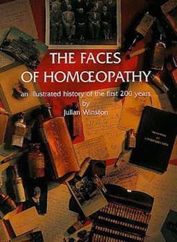 Faces of Homeopathy