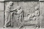 Ομοιοπαθητική: η αναγέννηση του Ιπποκρατισμού στην Ιατρική