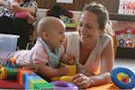 Ασφαλής για τα παιδιά η ομοιοπαθητική;
