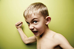 Ομοιοπαθητική για υπερκινητικά παιδιά