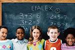 Ομοιοπαθητική και διαταραχές μάθησης