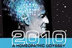 65ο Διεθνές συνέδριο LIGA, 18-22 Μαίου 2010
