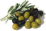 Ανακοίνωση της ΕΕΟΙ για τα φύλλα ελιάς (φραπελιά ,κτλ)