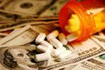 Κέρδος εταιριών, προβολή των φαρμάκων και κακή πληροφόρηση