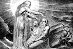 Ψευδο-Κλασική Ομοιοπαθητική: Περιμένοντας τους Βαρβάρους