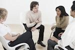 Ομοιοπαθητική και Ψυχοθεραπεία: εισαγωγή στην ολιστική θεραπεία και στην αυτογνωσία