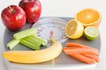 Παχυσαρκία και Ομοιοπαθητική