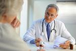 Η Αλήθεια στη σχέση ιατρού και ασθενούς