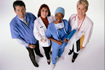 Ο Ισπανικός Ιατρικός Σύλλογος αναγνωρίζει την Ομοιοπαθητική