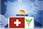 Η Ομοιοπαθητική επανέρχεται στο σύστημα υγείας της Ελβετίας