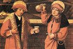 Οι δυο πόλοι της ιατρικής - Γαληνισμός & Ιπποκρατισμός