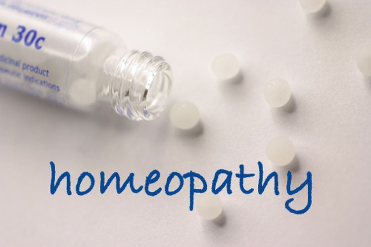 HHMS - Hellenic Homeopathic Medical Society - homeopathy in
