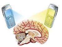 κινητά τηλέφωνα - ίσως καρκινογόνα για τον άνθρωπο