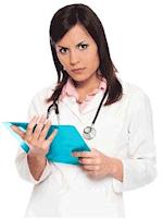 Η ομοιοπαθητική είναι ιατρική πράξη και πρέπει να ασκείται μόνο από γιατρούς