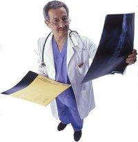 ομοιοπαθητικοί γιατροί