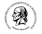 lmhi - liga medicorum homeopathica international