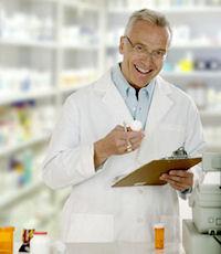 ομοιοπαθητικά φαρμακεία